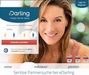 kosten e darling