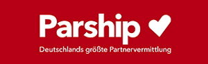parship erfahrung logo