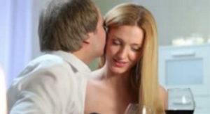 parship kosten online dating