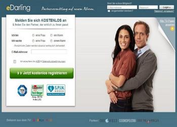 Www.online dating kostenlos