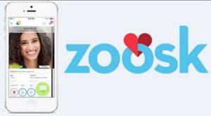 Erfahrungen Mit Zoosk