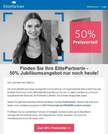 apologise, but, Partnersuche Bingen finde deinen Traumpartner thanks for explanation, now