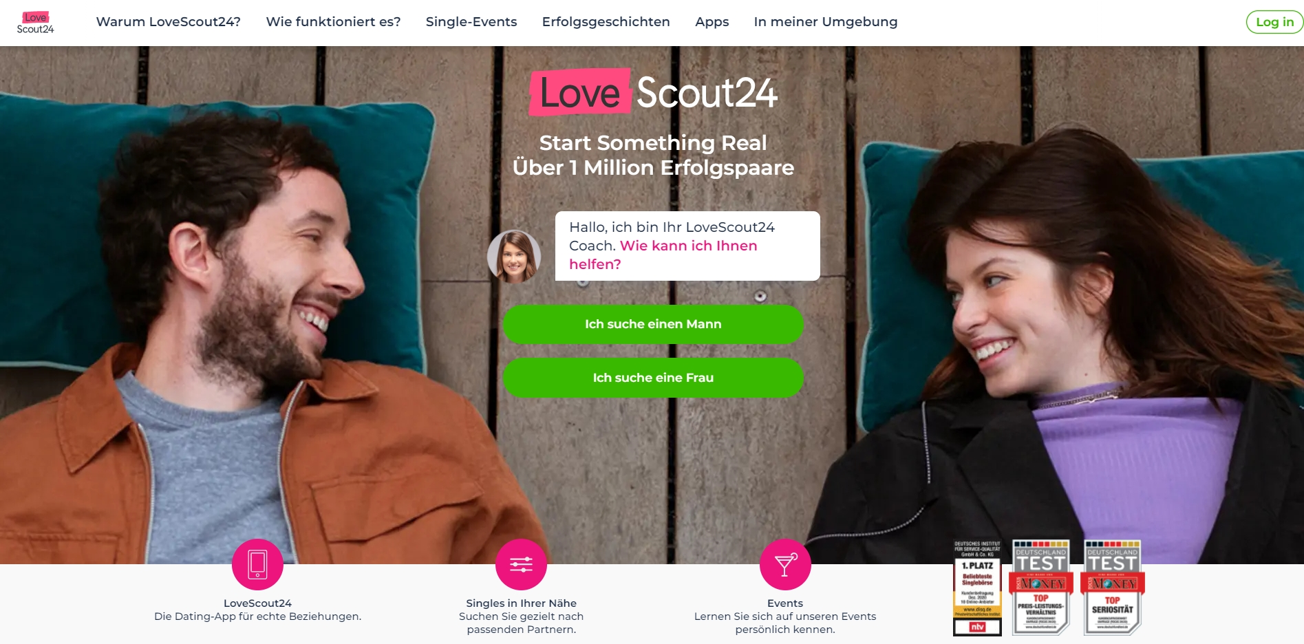 lovescout243